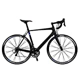 Image of Nashbar Carbon Ultegra Road Bike