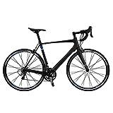 Nashbar Carbon Ultegra Road Bike