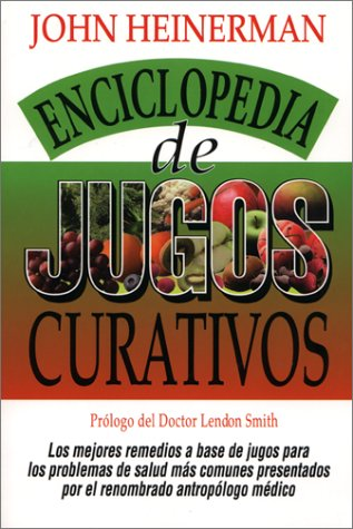 juice books in spanish - 8