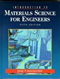 img - for Introduction to Materials Science for Engineers (5th Edition) book / textbook / text book