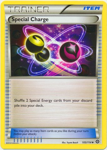 pokemon-special-charge-105-114-xy-steam-siege
