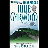 Bargain Audio Book - The Bride