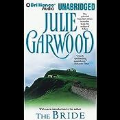 The Bride | Julie Garwood