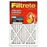 3m Filtrete Air Filter 12