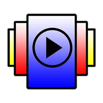 Film Playing App