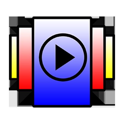 MoviePlayerApp (Apps 4 Samsung Note)