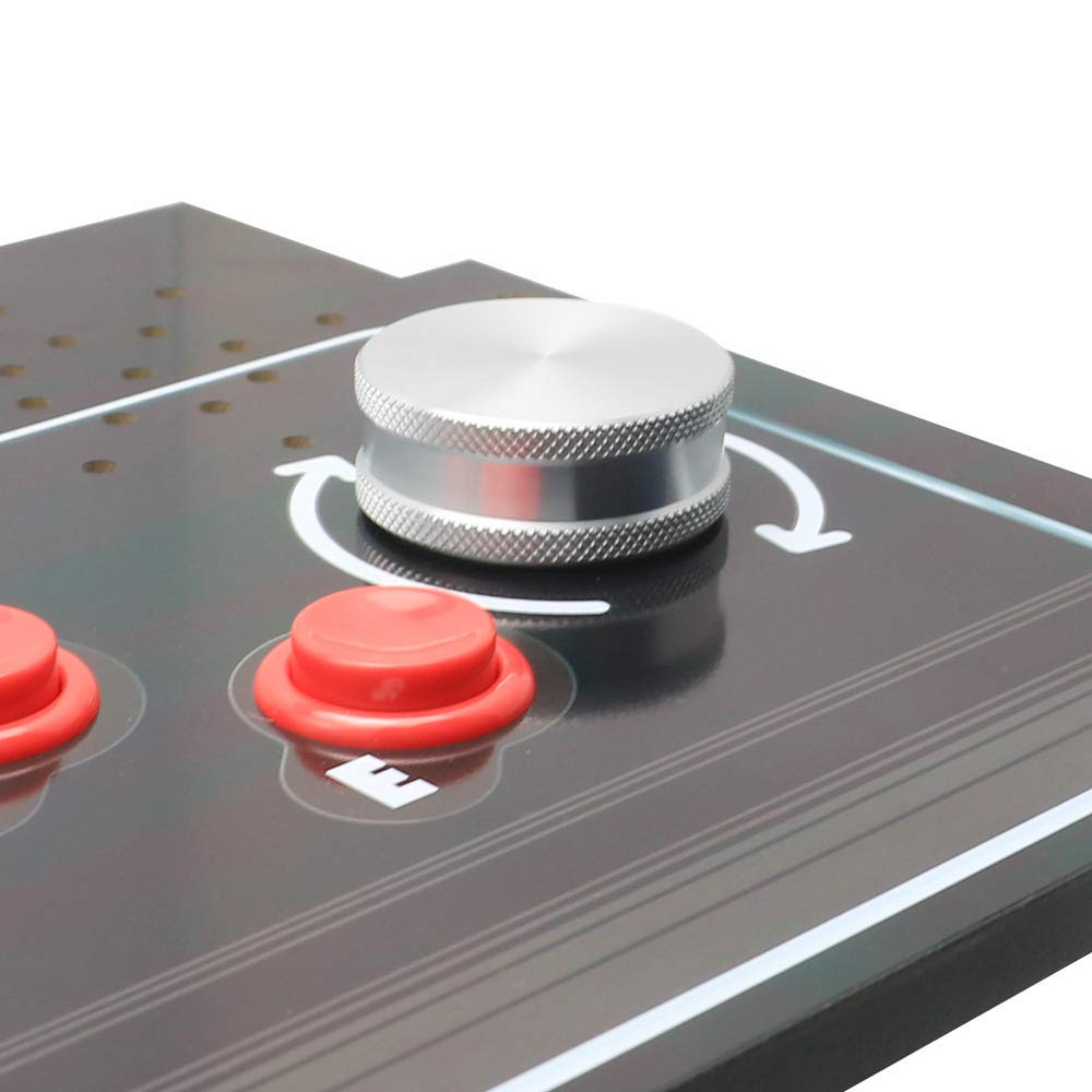 Arcade Spinner for Arcade1Up