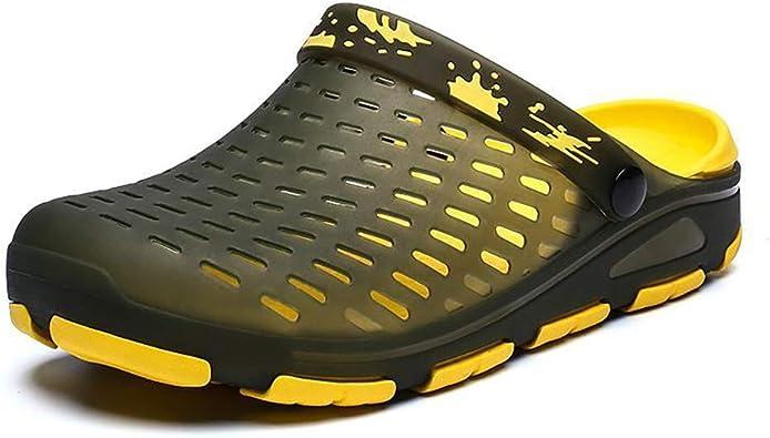cheap sandals size 11