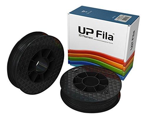 up-fila-c-21-02-abs-plastic-filament-black-2-x-500-g-rolls-pack-of-2