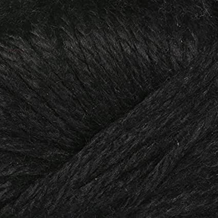 Spinrite Bambou Soie Yarn-mer