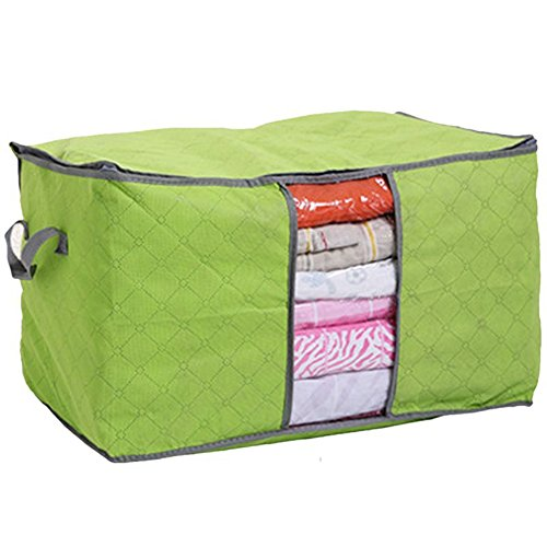 Green Bags Promo Code - 2