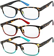 c34057d1a3 What Are The Lowest Power Reading Glasses Available  – Clear Your Eyes