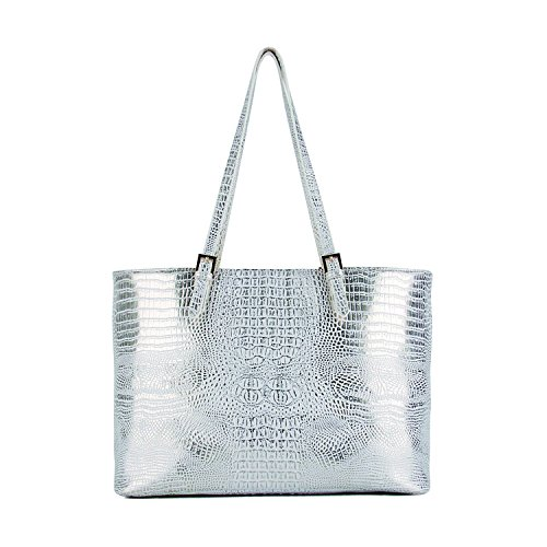womens-tote-bags-fashion-designer-cosmetic-purses-hot-selling-for-work-travel-and-shopping