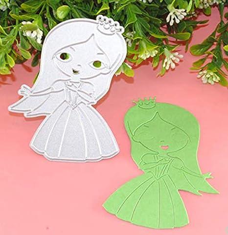Ausmalbilder Prinzessin 654 Kostenlose Prinzessinnen