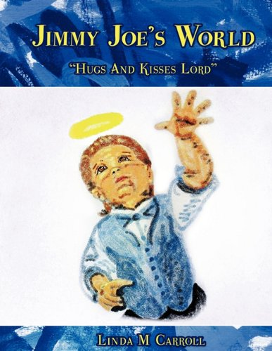 Download Jimmy Joe's World pdf epub