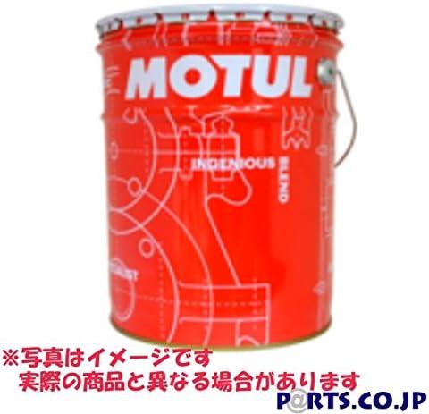 MOTUL(モチュール) レーシングエンジンオイル 300V HIGH RPM 0W20 20L トヨタ アルファード ANH25W 2AZ-FE 平成25年11月~平成27年1月 4WD CVT 2400cc
