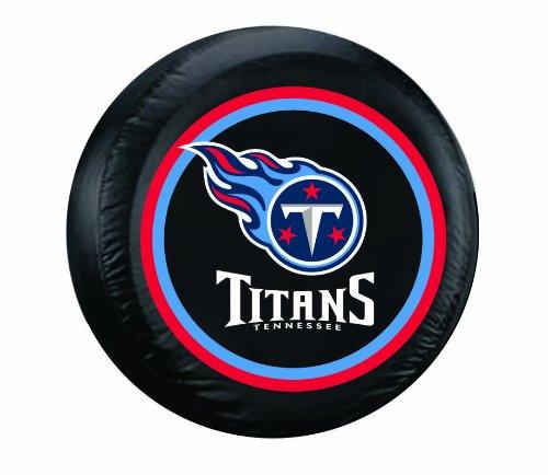 Tennessee Titans Tire Cover Price Compare