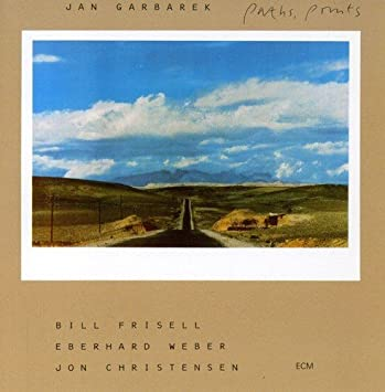 amazon paths prints jan garbarek bill frisell eberhard weber