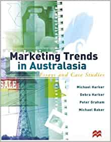 "recent trends in marketing essay Marketing : cpm and current trends in advertising 1 what is cpm why is cpm important what are some of the differences between ""total cost of cpm"" and ""advertisement versus the cpm rate"" 2 what are some of the current trends influencing the effectiveness of advertising what effect does emerging technology."