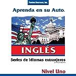 Aprenda en su Auto: Inglés, Nivel 1   Henry N. Raymond