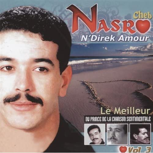 cheb nasro ndirek amour mp3