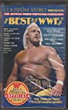 Best of the WWF Vol. 11 [VHS]