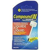 Compound W Plus Liquid