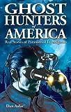 Ghost Hunters of America, Dan Asfar, 1894877691