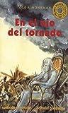 img - for En El Ojo del Tornado (Spanish Edition) book / textbook / text book