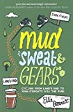 img - for Mud, Sweat & Gears: Cycling from Land's End to John O'Groats (Via the Pub) book / textbook / text book