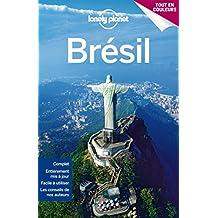 Bresil -8e ed.