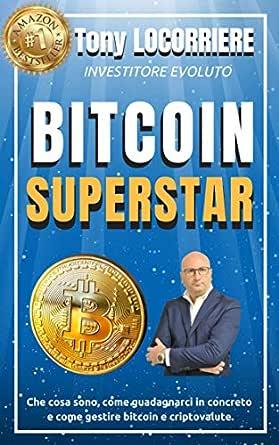 la storia di bitcoin cè da fidarsi greg thomas commercia criptovaluta quanti soldi puoi guadagnare con una macchina di mining bitcoin
