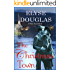 The Christmas Town: A Time Travel Novel