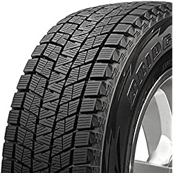 Bridgestone Blizzak DM-V1 Winter Radial Tire - 245/70R17 108R