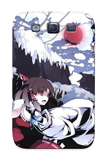 exultantor-ultra-slim-fit-hard-case-cover-specially-made-for-galaxy-s3-brunees-blondes-video-games-n