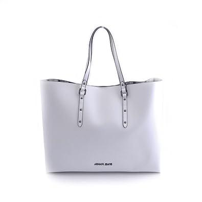 Shopping bag DONNA ARMANI JEANS 922167-7P757 PRIMAVERA ESTATE UNI   Amazon.co.uk  Clothing 08eb1e849ead9