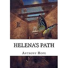 Helena's Path