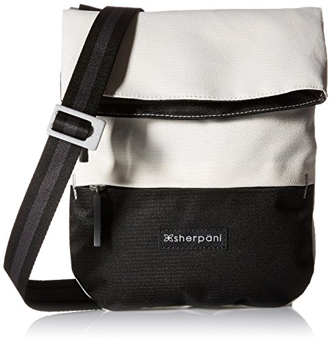 sherpani-16-pica0-03-01-0-messenger-bag-birch