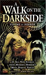 A Walk on the Darkside: Visions of Horror