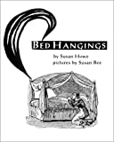 Bed Hangings, Howe, Susan, 1887123474