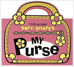 My Purse por Innovative Kids epub