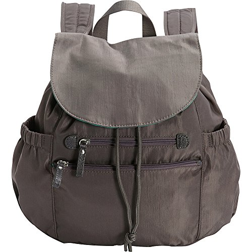 osgoode-marley-everyday-backpack-storm