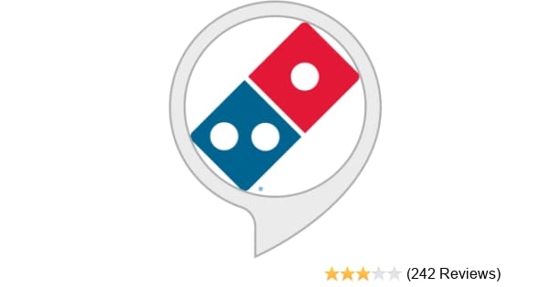 order pizza hut with paypal