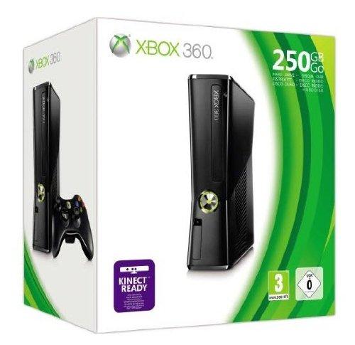 xbox 360 mw3 console bundle - 5