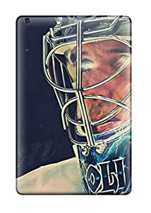 9497183I815017406 dwayne roloson hockey nhl NHL Sports & Colleges fashionable iPad Mini cases
