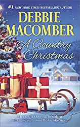 A Country Christmas: Return to Promise\Buffalo Valley (Heart of Texas)