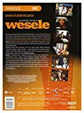 Polish Movie Canon: Film Adaptations - Wesele (PAL, Region 2, Subtitled))