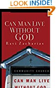 #6: Can Man Live Without God