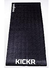 Wahoo KICKR Multi-Purpose Floor Mat for Indoor Cycling, Cross Training