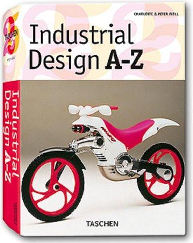 Industriedesign A-Z